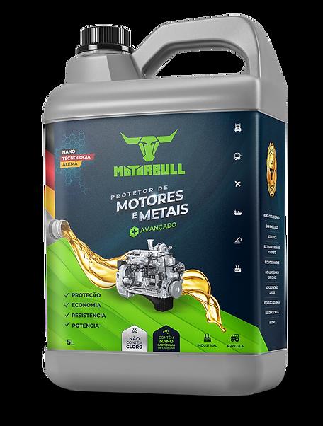 Motorbull-5L.png