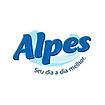 Alpes.png
