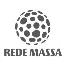 REDE-MASSA.png