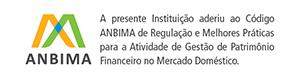 Logo_Ambima.png