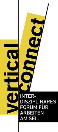 logo_verticalconnect_1.png