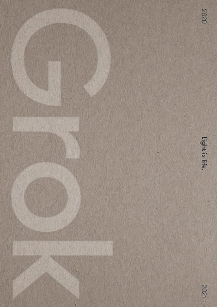 GROK 2020/21