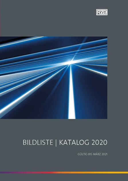 RZB 2020