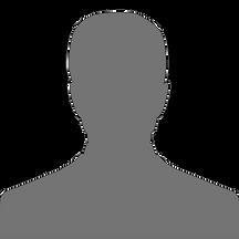 Profilbild-Platzhalter-1140x1140_edited.