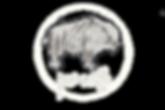 JSP Buffalo Logo II.png