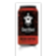 Crafthaus_12oz_Can_Neon-Empire_093017-(1