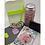 Thumbnail: Sugoi! Bento Box Merch Kit