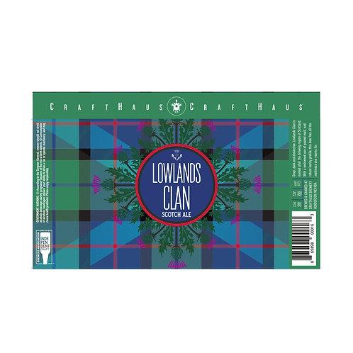 Lowlands Clan