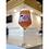 Thumbnail: Sugoi! Glassware