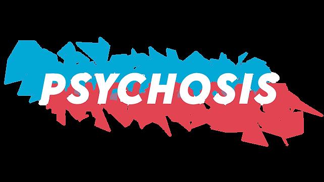 PSYCHOSIS_BANNER_03.png