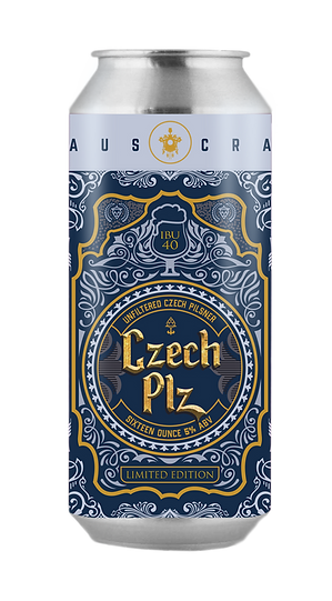 Czech_Can MockUp.png