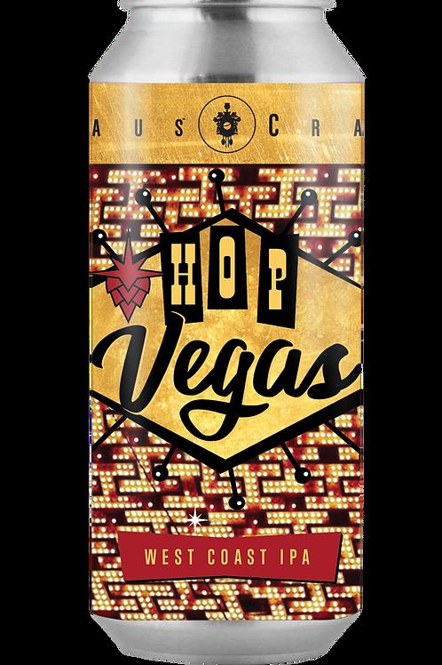 Hop Vegas