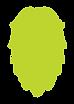 CH_Logo hopp only.png