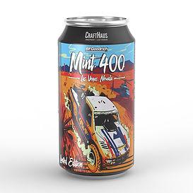 2021_mad_media_beer_can_11.jpg