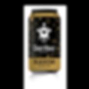 Crafthaus_12oz_Can_Blackstar_122717.png