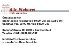 Alte_Weberei_überarbeitet.png