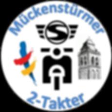 Logo 2-Takter.png