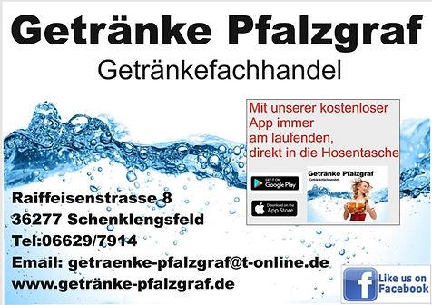 Pfalzgraf.jpg