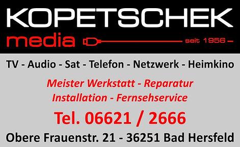 Kopetschek_edited_edited.jpg