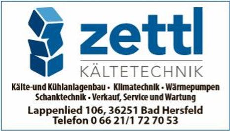 Zettel.jpg