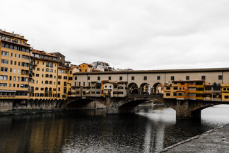 March 17, 2019 - Florence, Italy - 018.j