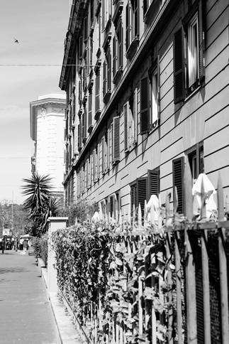 April 6, 2019 - Rome, Italy - 006.jpg