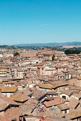 March 30, 2019 - Sienna, Italy - 036.jpg