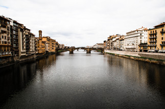 March 17, 2019 - Florence, Italy - 024.j
