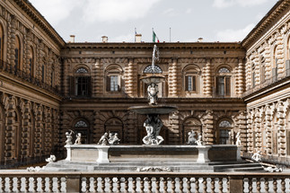 March 17, 2019 - Florence, Italy - 057.j
