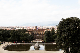 March 17, 2019 - Florence, Italy - 065.j