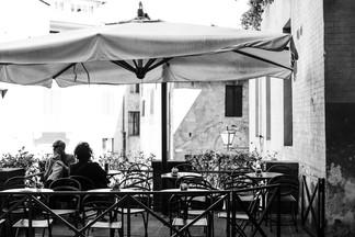 March 30, 2019 - Sienna, Italy - 065.jpg