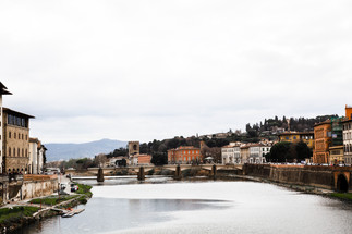 March 17, 2019 - Florence, Italy - 023.j