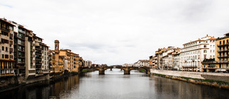 March 17, 2019 - Florence, Italy - 025.j