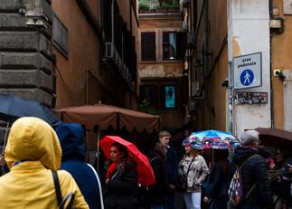 April 13, 2019 - Rome, Italy - 014.jpg