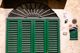 March 30, 2019 - Sienna, Italy - 074.jpg