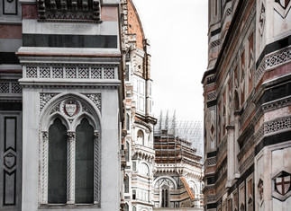 March 17, 2019 - Florence, Italy - 038.j