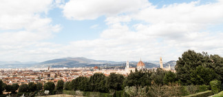 March 17, 2019 - Florence, Italy - 068.j