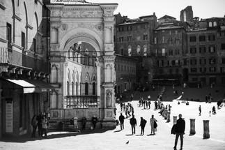 March 30, 2019 - Sienna, Italy - 080.jpg