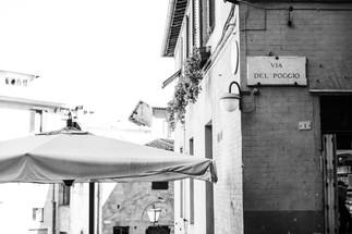 March 30, 2019 - Sienna, Italy - 064.jpg