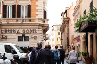 April 13, 2019 - Rome, Italy - 011.jpg