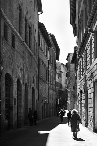 March 30, 2019 - Sienna, Italy - 005.jpg