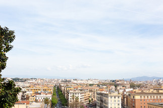 April 6, 2019 - Rome, Italy - 019.jpg
