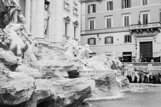 April 13, 2019 - Rome, Italy - 013.jpg