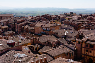 March 30, 2019 - Sienna, Italy - 033.jpg