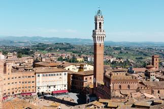 March 30, 2019 - Sienna, Italy - 041.jpg