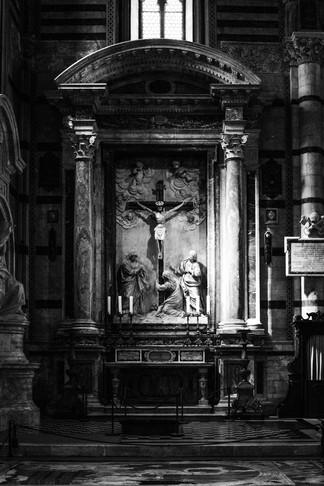 March 30, 2019 - Sienna, Italy - 070.jpg