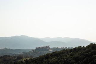 May 3, 2019 - Ravi, Italy - 004.jpg