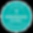 vendorbadge-asseenonweb-weddingwire-min_