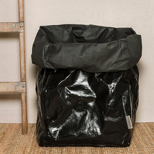 PAPER BAG GIGANTIC METALLIC