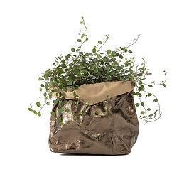 uashmama-washable-paper-bag-metallic-bro